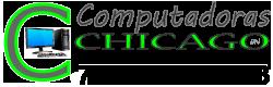 Reparacion de Computadoras en Chicago